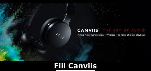 Fiil Audio