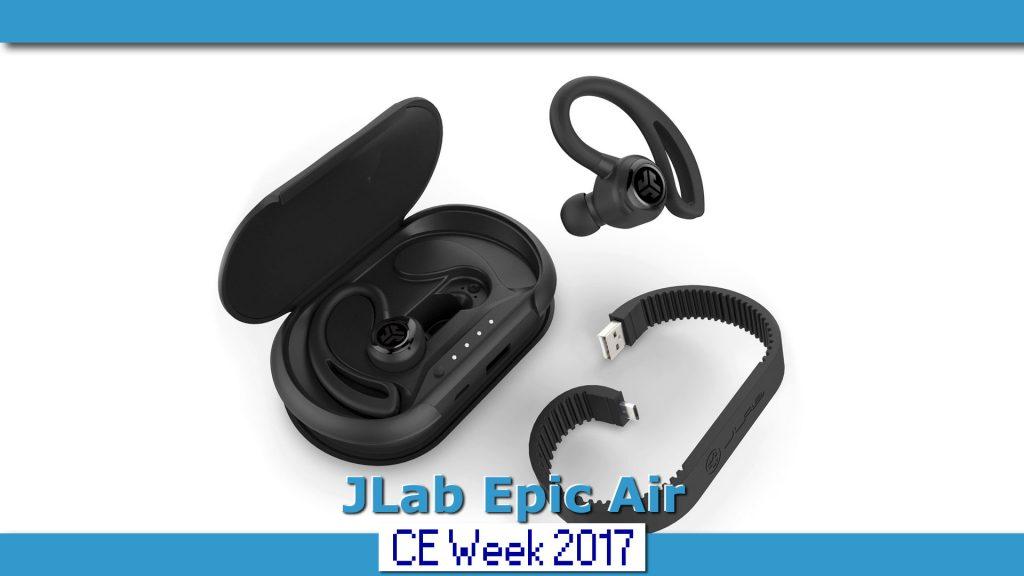 JLab Epic Air