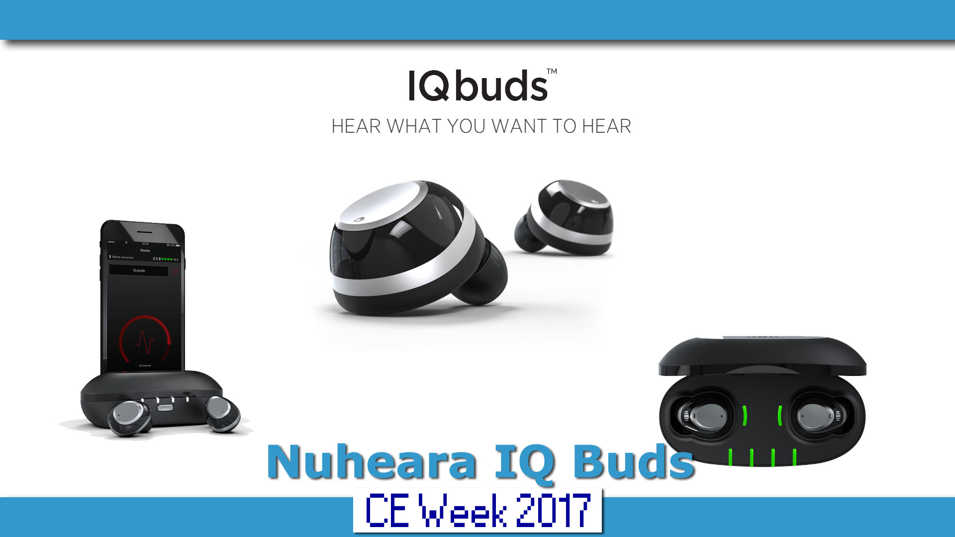Earbuds bluetooth wireless with case - focus wireless earbuds bluetooth