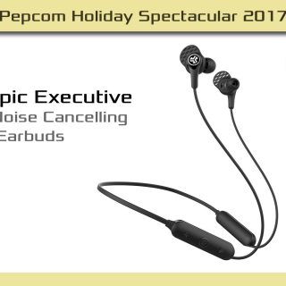Jlab earbuds with case - jlab earbuds epic executive