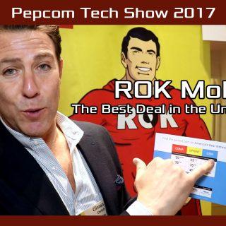 ROK Mobile