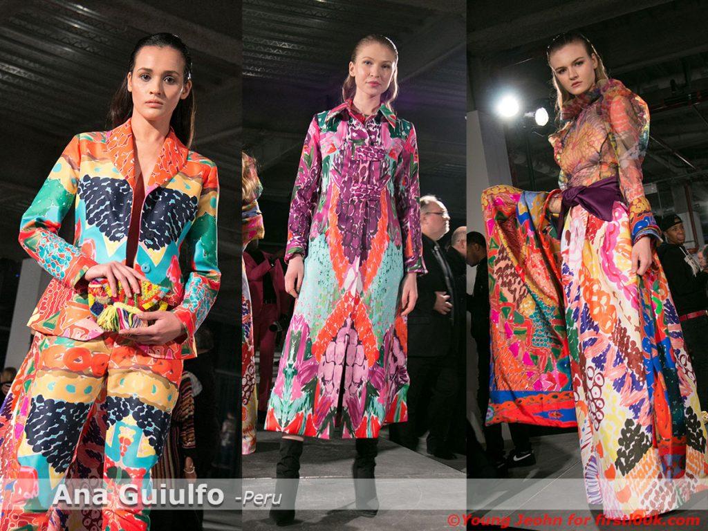 Ana Guiulfo_Peru