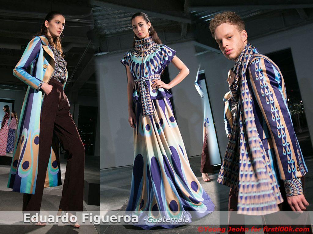 Eduardo Figueroa_Guatemala