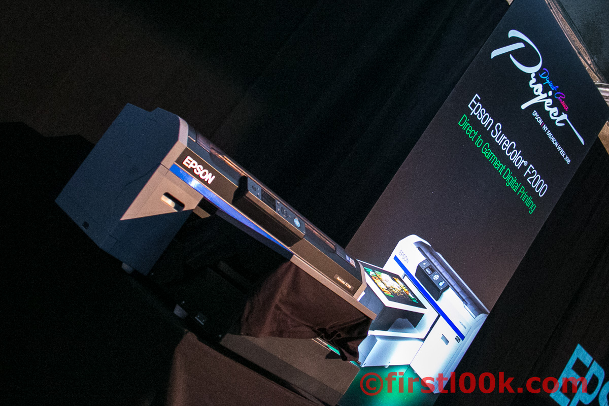Epson F2000
