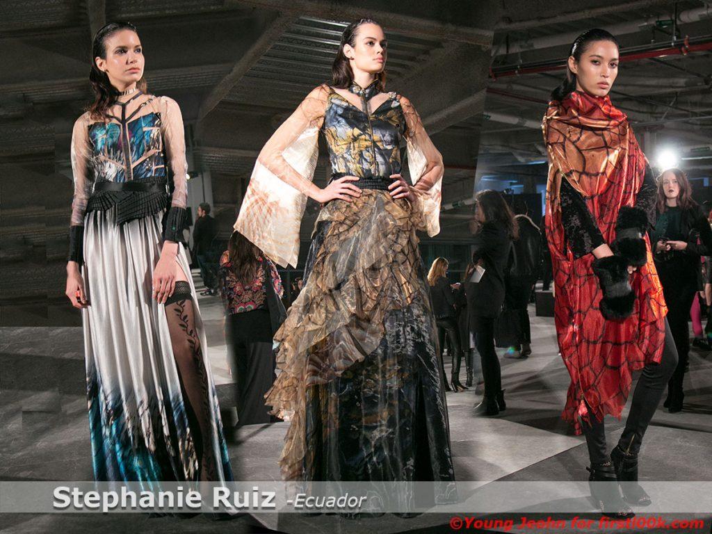 Stephanie Ruiz_Ecuador