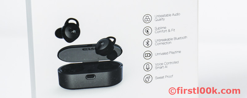 ERL Sports Earbuds - Home Run or Strike Out? Full Review & Video
