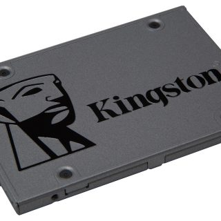"Kingston UV500 2TB 2.5"" SSD"