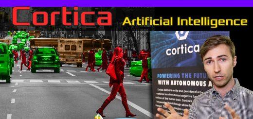 Cortica AI