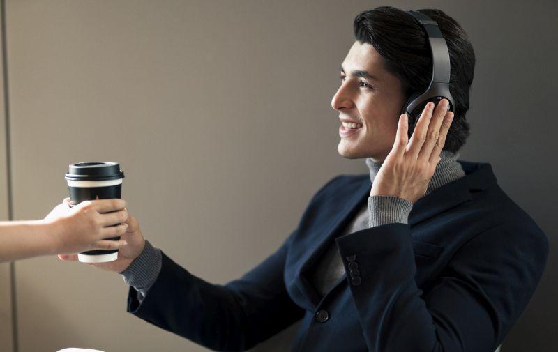 Mu6 Smart Touch & Talk