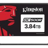 Kingston DC500R 3.84TB