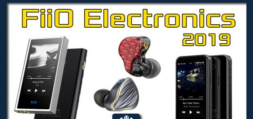 Video: LeEco S3, Pro3 Smartphones, Headphones and TVs - First L00k