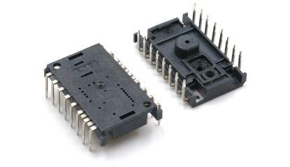 PixArt Sensor 3360
