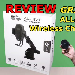 Grip All-In-1