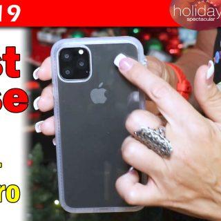 Catalyst Case iPhone 11