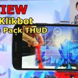 Klikbot Studio Pack THUD