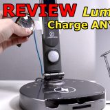 LumiCharge 2 Smart Lamp & Charger