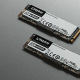 Kingston_KC2500_SSD