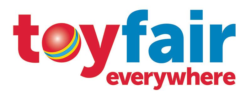 Toy Fair Everywhere