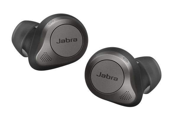 Jabra Elite 85t ANC
