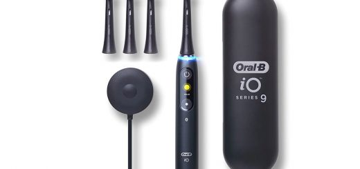 Oral-B iO