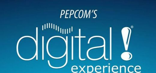 Pepcom Digital Experience