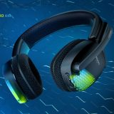 Roccat Syn Pro Air Wireless Gaming Headset